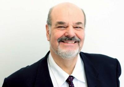 Jørgen Amdam, professor i samfunnsplanlegging ved Høgskulen i Volda, er ein av føredragshaldarane på årskonferansen 17. juni.